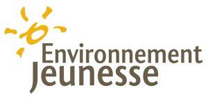 Logo_ENJEU
