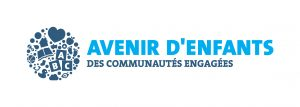 logo_Avenir