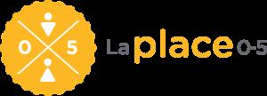 logo_place05