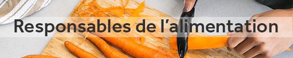 banniere_rencontre_cuisinieres