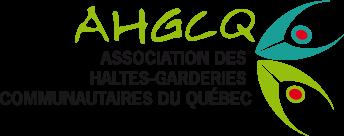 logo_AHGCQ