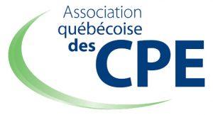 logo_AQCPE