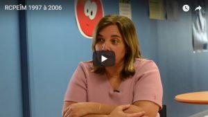 Video_1997_2006