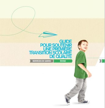 transitionscolaire