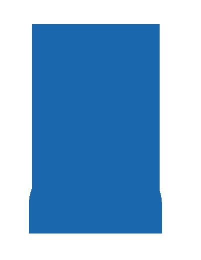 icone_cuisinieres