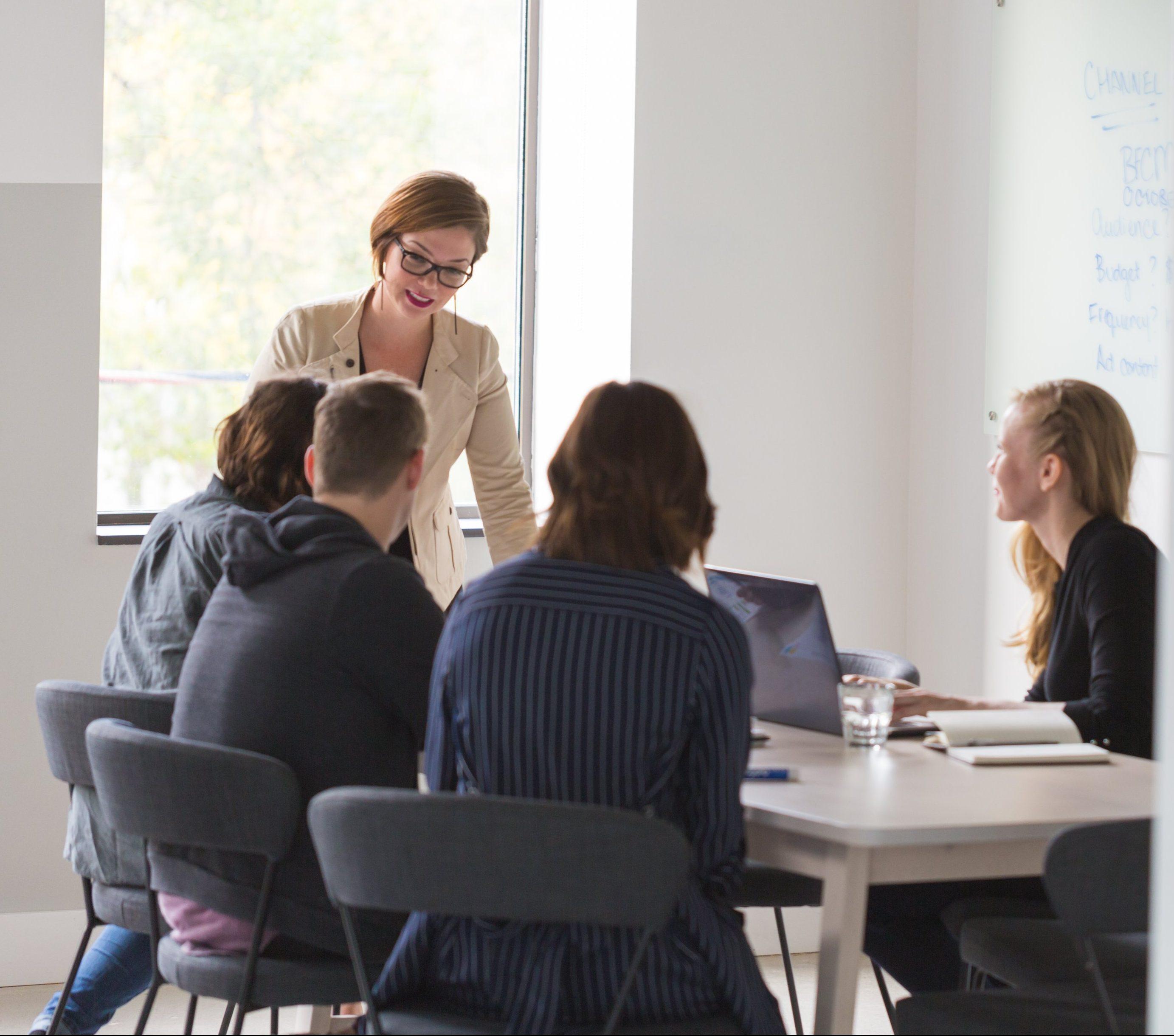 office-team-business-meeting_4460x4460