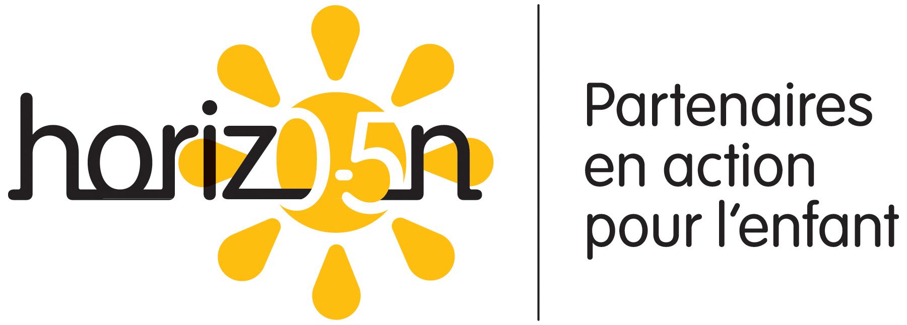 logo_Horizon05