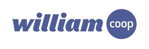 logo_william