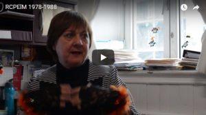 Video_1978_1988